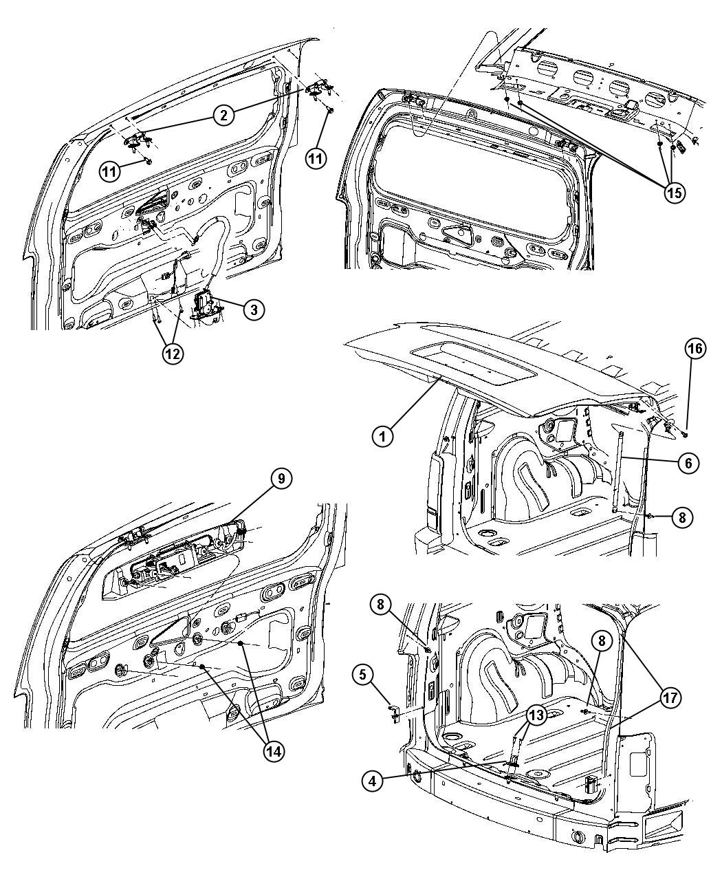 Jeep Jk Front Bumper Parts Diagram. Jeep. Auto Wiring Diagram