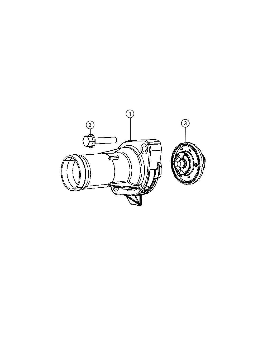 Chrysler Pacifica Parts Manual : Free Programs, Utilities