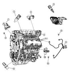 lincoln mark viii fuse box lexus sc300 fuse box wiring 2014 dodge avenger engine diagram dodge [ 1050 x 1275 Pixel ]
