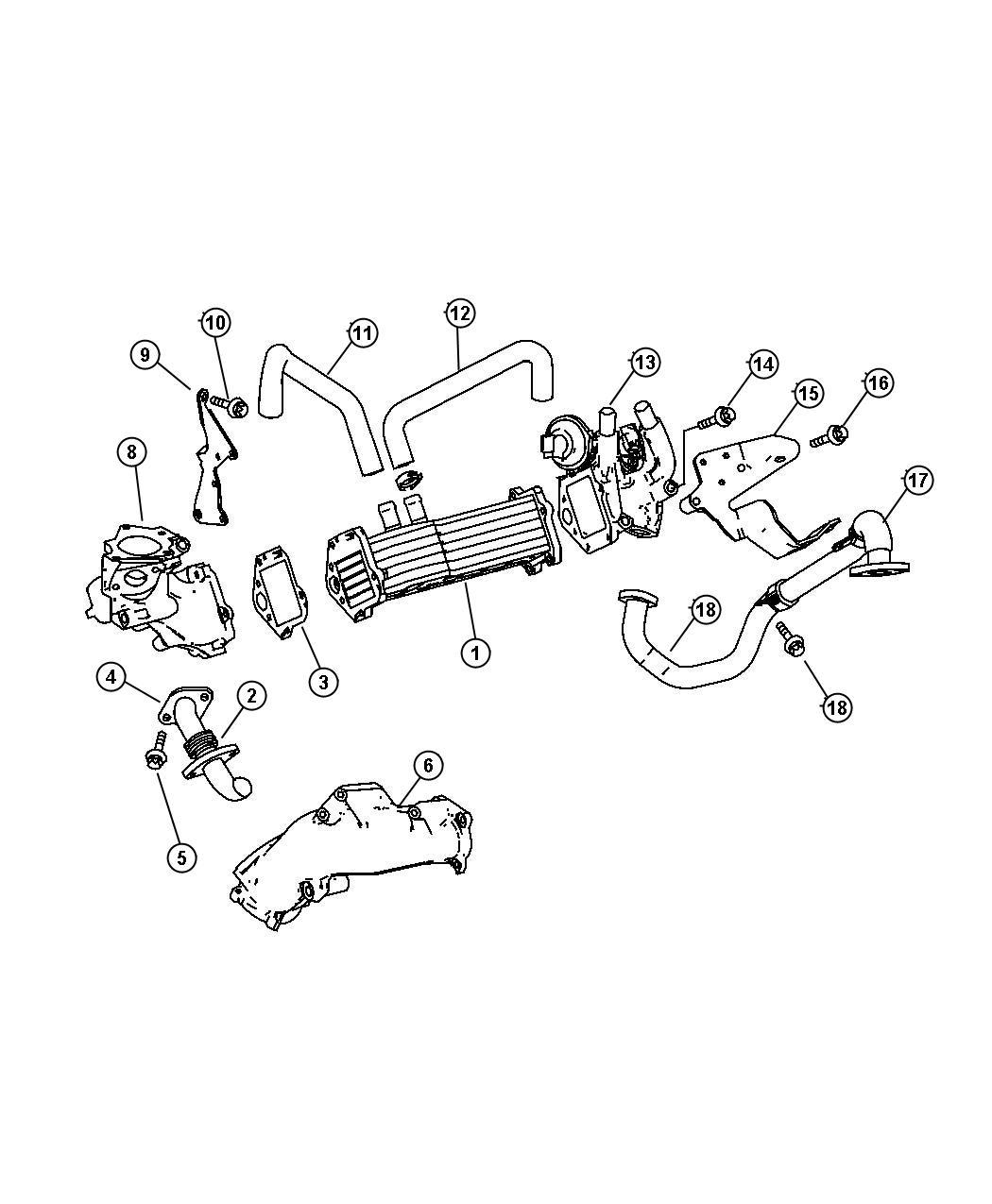 Dodge Sprinter 3 0l V6 Turbosel 5 Speed