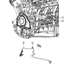2010 Dodge Journey Starter Wiring Diagram Solenoid Winch Location Get Free Image About