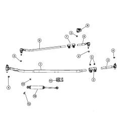 2004 Bmw 325i Parts Diagram Ruud Dual Fuel Heat Pump Wiring 325ci  And Engine