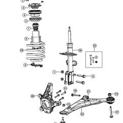 Air Ride Pressure Switch Wiring Diagram 2004 Chevy Silverado Front Suspension Installation Murray Lawn Mower Ignition Gasoline Engine Cooling System Html