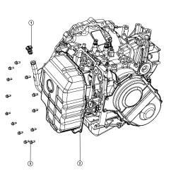 2016 Dodge Journey Wiring Diagram 99 Jeep Xj 2007 Equinox Diagrams Imageresizertool Com