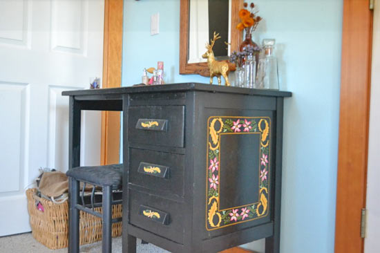 How to Restore an Old Dresser – Factory Direct Craft Blog