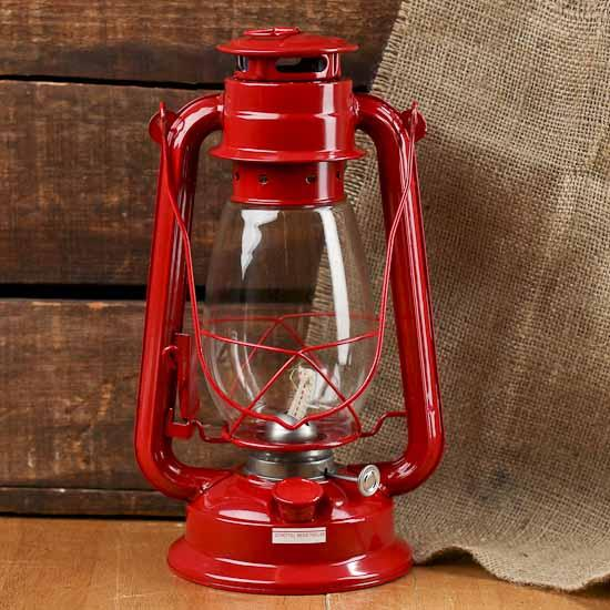 Miniature Lanterns Favors