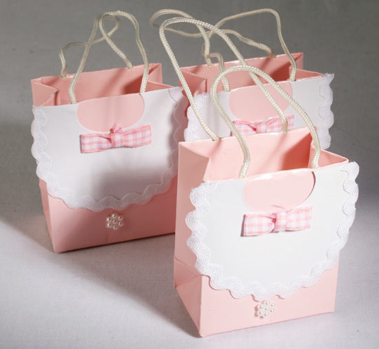 pink_bib_baby_shower_favor_bags