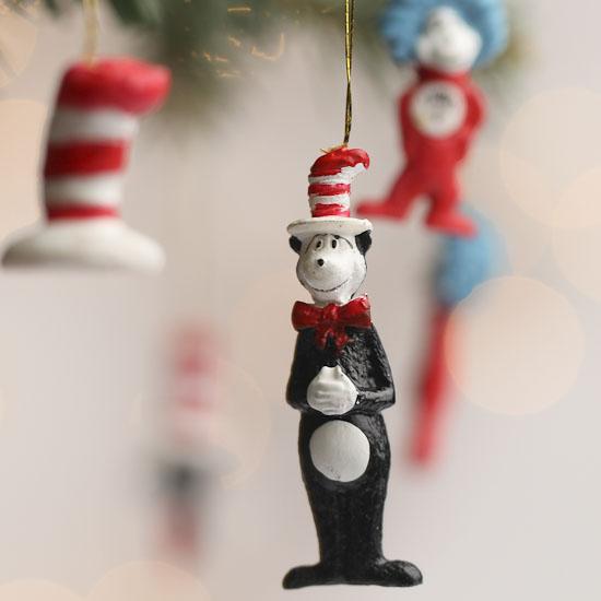 miniature christmas lights wiring diagram cat5 rj45 socket cat ornaments catalog. parts. auto parts catalog and