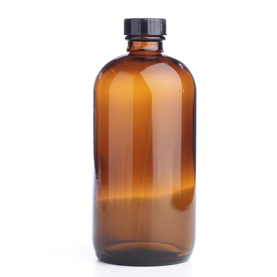 western kitchen table countertop options amber glass apothecary bottle - soap making supplies ...