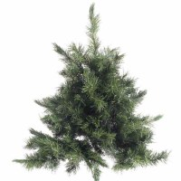 Best 28+ - Wall Mounted Christmas Trees Artificial - wall ...