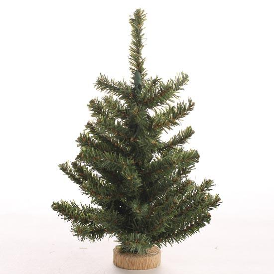 Made Usa Artificial Christmas Trees