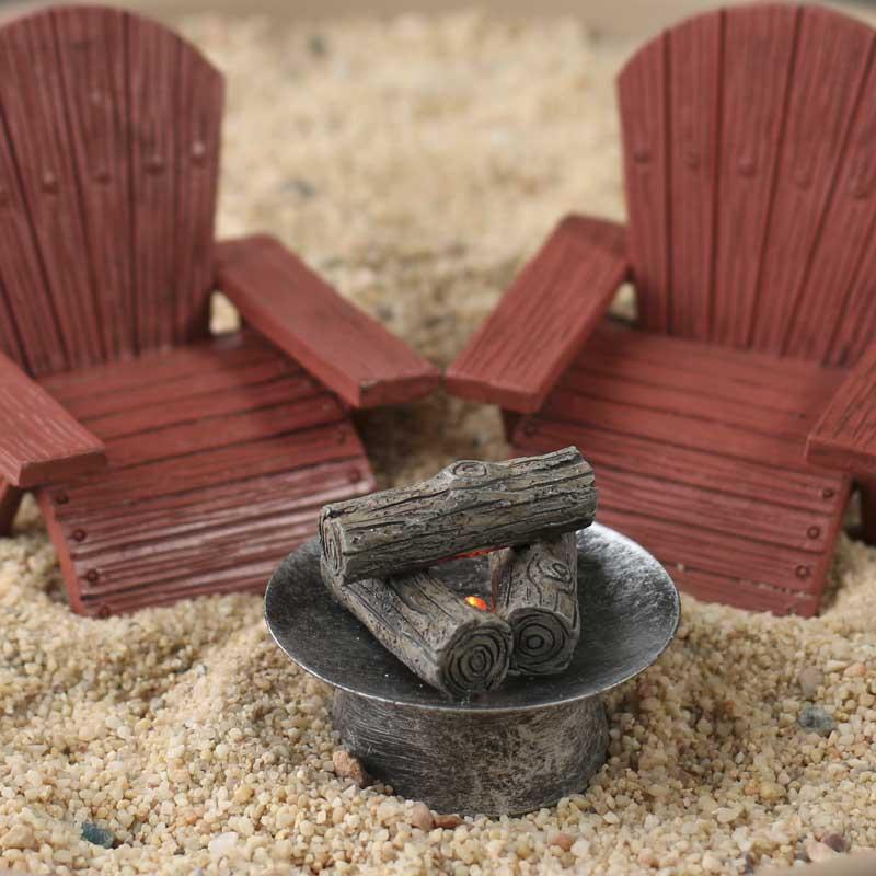 Build Bear Beach Chair