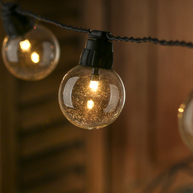 Battery Operated Light Fixtures