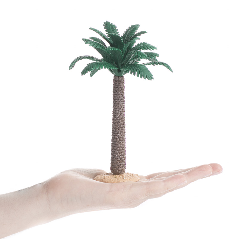 Miniature Palm Tree  Beach Theme  Wedding Themes  Wedding Supplies  Party  Special Occasions