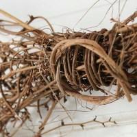 Natural Grapevine Twig Vine Swag - Wall Decor - Home Decor