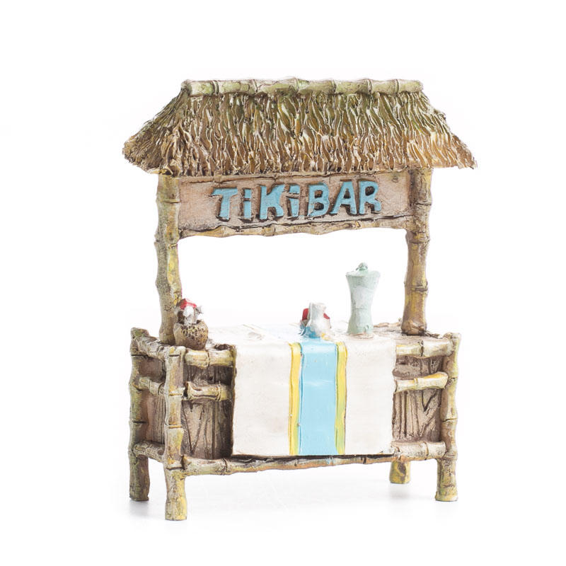 Decorations Bar Accessories And
