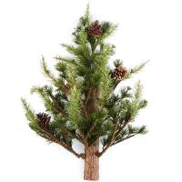 Top 28 - Wall Mounted Christmas Trees Artificial ...