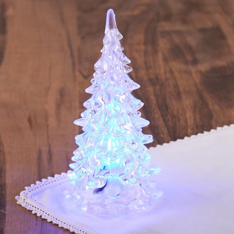 Changing Color Led Christmas Lights