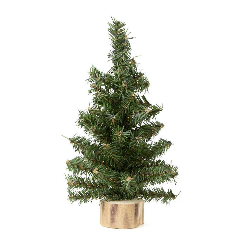 Made Usa Artificial Christmas Trees