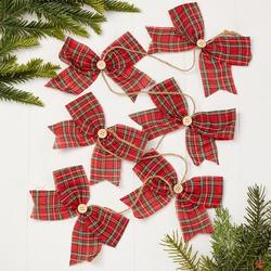 Christmas Garland Crafts