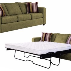 Theater Seating Sofa Sleeper Good Quality Covers Sectional Factory Direct Furniture 4u