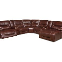 Theater Seating Sofa Sleeper Mini Dog Sectionals And Sofas Factory
