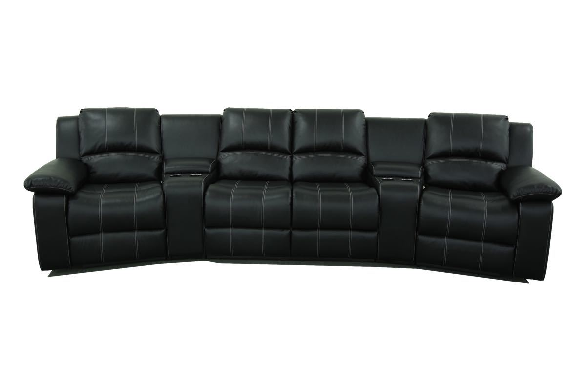 theater seating sofa sleeper upholstery sectionals and sofas factory