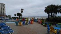 Hampton Inn - Pensacola Fl Factory Direct Furniture
