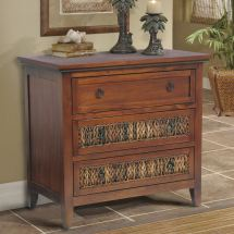 Fiji-chest-woven-tropical-casual-3 - Factory Direct Furniture