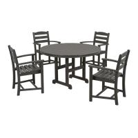 Polywood Furniture | Factory Direct Furniture