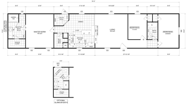 Wiring Diagram For Fleetwood Mobile Home : 40 Wiring