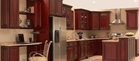 5 Ways To Keep Kitchen Remodeling Costs Down In Pittsburgh
