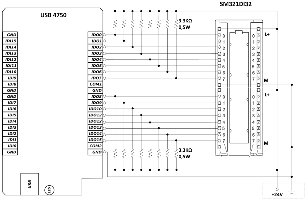 medium resolution of wiring diagrams factory i o siemens wn2060 wiring diagram siemens s300 sm321di32 input module