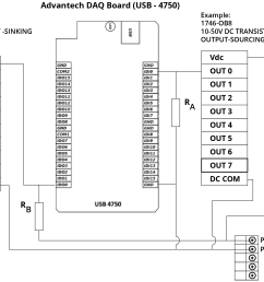 ab on vfd wiring diagram wiring library ab 1734 ib8s wiring diagram ab wiring diagrams [ 1884 x 1478 Pixel ]