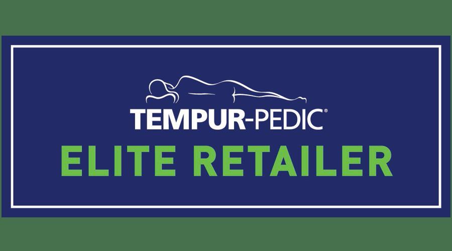 TempurPedic Mattresses  Products  Factory Mattress