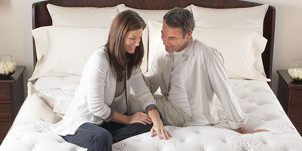yelp reviews mattress store austin