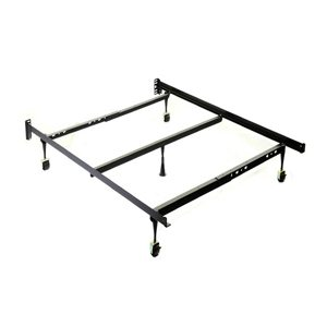 Factory Mattress And Bedrooms Greenville Nc Queen Bed Frame