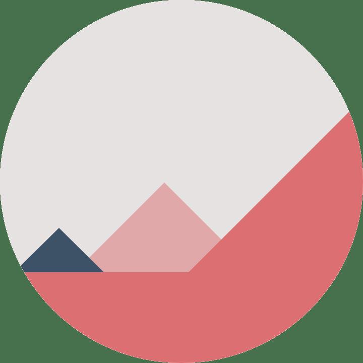 Ecommerce UX Agency