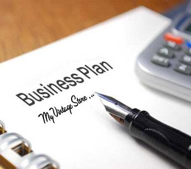 vintage-business-plan