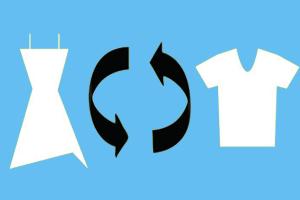clothing-swap-exchange