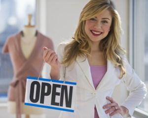open-a-business