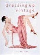 dressing-up-vintage