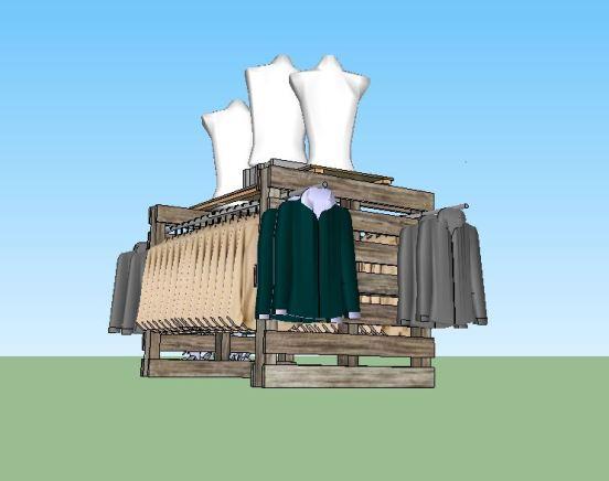 pallet-rack-3