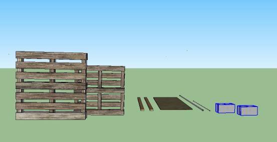 pallet-rack-assembly-1