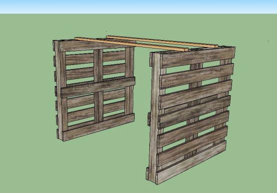 pallet-rack-assembly-2