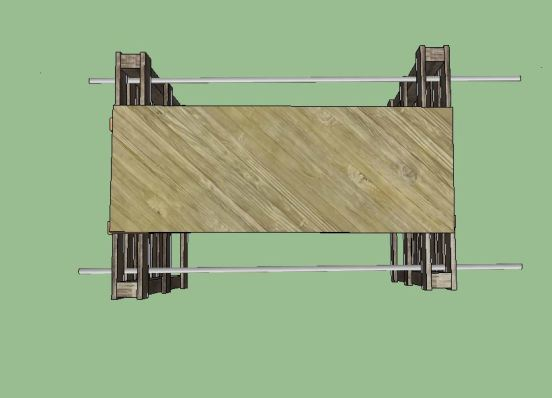 pallet-rack-assembly-4-top