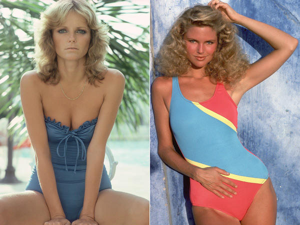 70s-swimwear-1