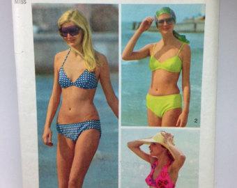 70s-swimwear-3
