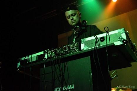 DJ Pandemonium (click to enlarge)