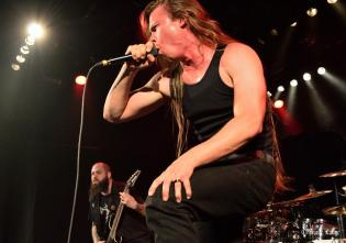 CRYPTOPSY (click to enlarge)